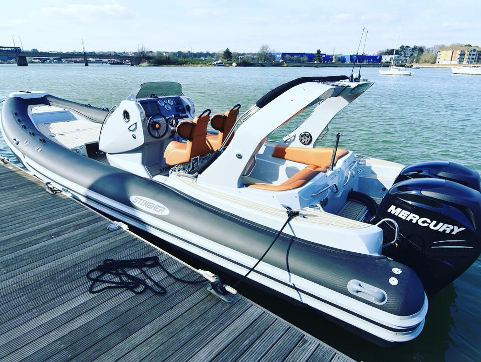 ocg-boat-sales