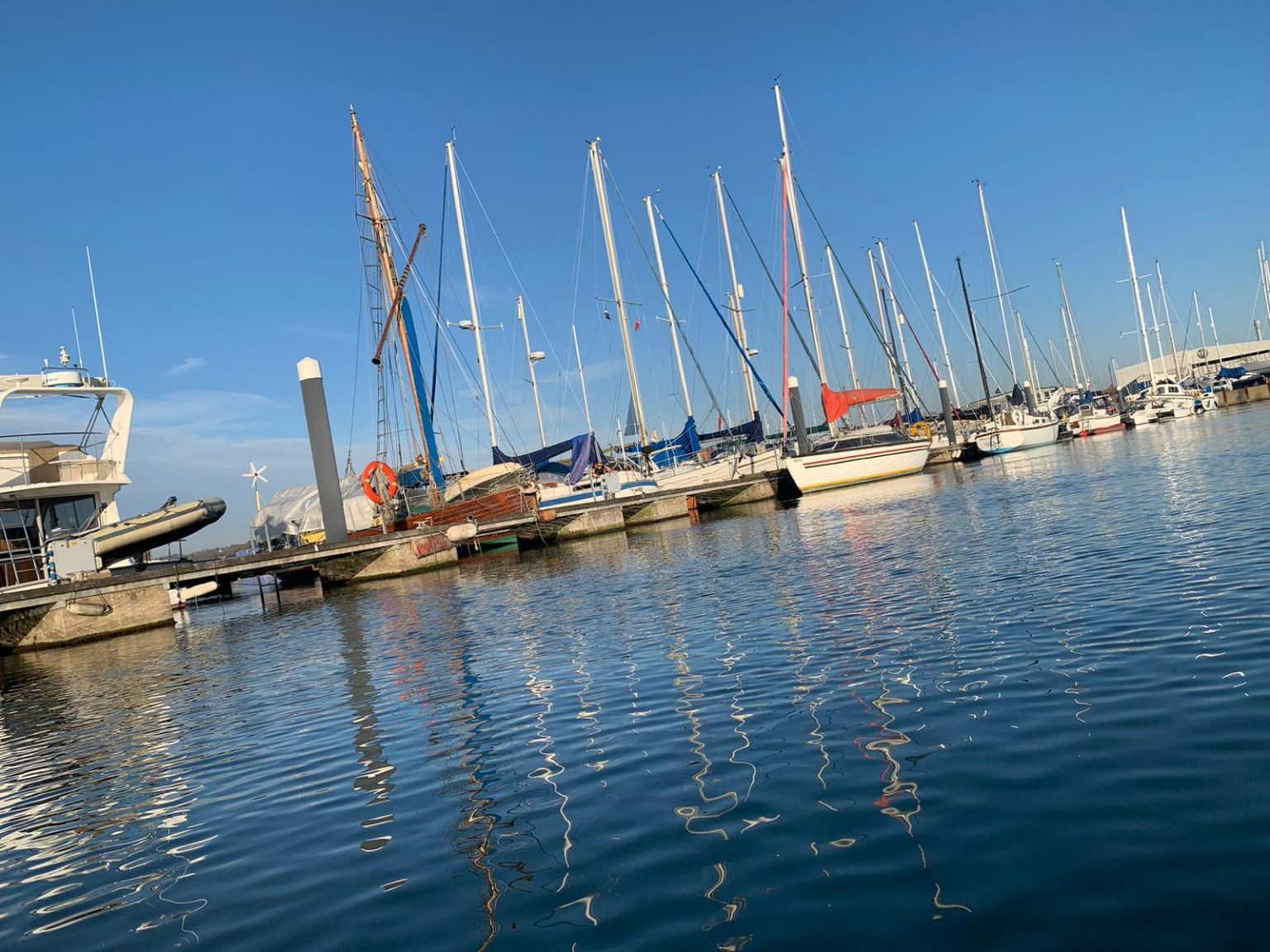 ocg-quayside-marina