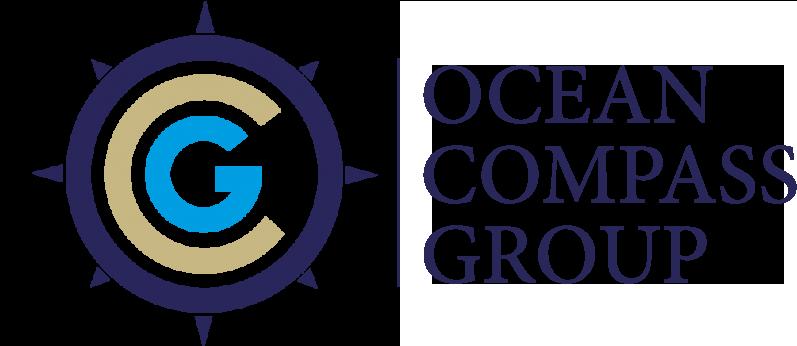 ogc-hero-logo